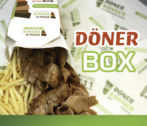 The Döner Kebab is the number one fast food of Germany. Doner Konner The best doner Kebab you can ever eat outside of Germany !!!  Every day, we offer you a new, delicious Doner konner Döner Kebab. Our doner konner doner kebabs are simply unbeatable, and there is something exotic and delicious for every taste.  You have never seen anything like this. Try it out!