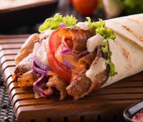 6Roll-Sandwich2